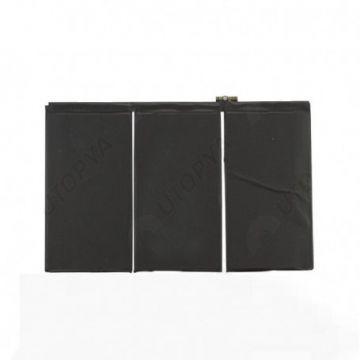 Batterie A1389 iPad 3 / iPad 4