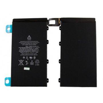 """Batterie A1577 pour iPad Pro 12,9"""" A1584/A1652"""