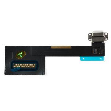 """Connecteur de Charge Noir iPad Pro 9.7"""" (WiFi)"""