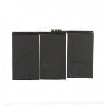 Batterie A1376 iPad 2 A1395 / iPad 2 A1396 / iPad 2 A1397