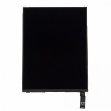 LCD iPad mini (A1445)