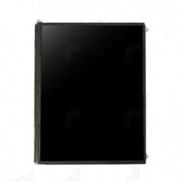 LCD iPad 2 A1395 iPad 2 A1396 iPad 2 A1397