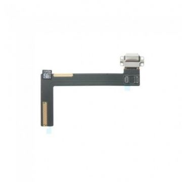 Dock Connecteur de charge iPad 6 / iPad Air 2 Noir