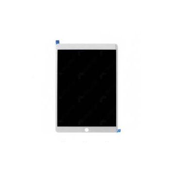 Ecran Complet Blanc pour iPad Pro 10.5ÍÍ A1709