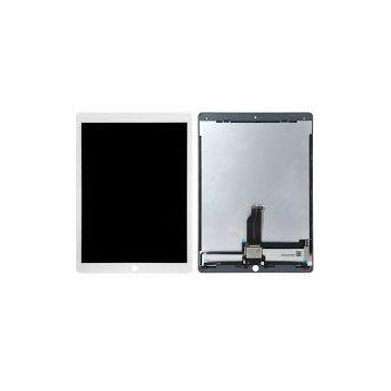 """Ecran Complet Blanc pour iPad Pro 2015 12.9"""" A1584-A1652"""