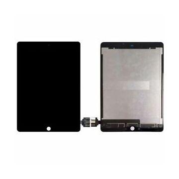 Ecran Complet Noir pour iPad Pro 9.7''