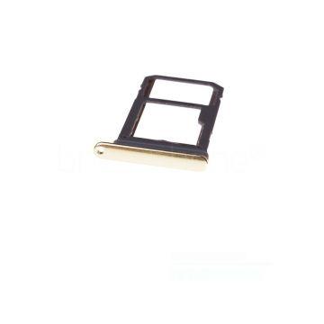 Tiroir Sim Or Galaxy Note 8 (N950F)