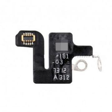 Antenne WiFi iPhone 8