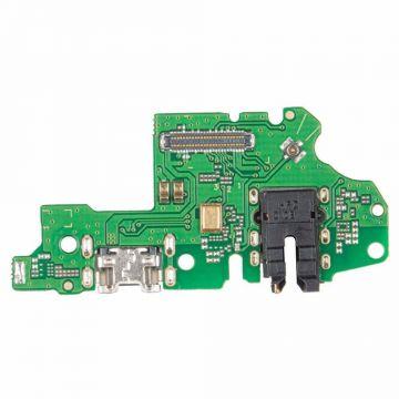 Circuit Connecteur Charge USB Prise Jack Micro Huawei P SMART PSmart 2019