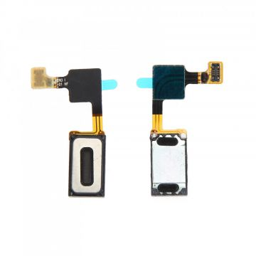 Ecouteur interne pour Samsung Galaxy S7 et S7 Edge