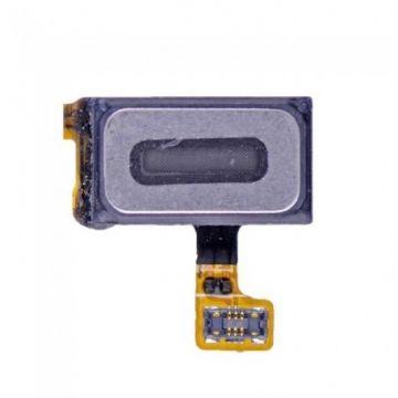 Ecouteur Interne Haut-Parleur Samsung Galaxy S7 Edge G935F