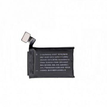 Batterie Apple watch 38 mm Serie 3 A1889 (Cellular)