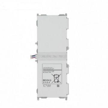 Batterie Samsung Galaxy Tab 4 T530 EB-BT530FBU