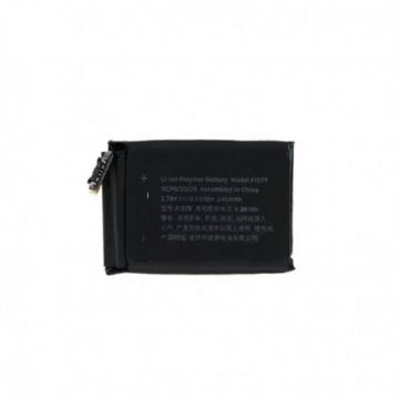 Batterie Apple watch 42 mm Serie 2 A1758