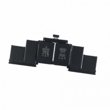 """Batterie A1618 MacBook Pro 15"""" Retina (A1398) Mid 15"""