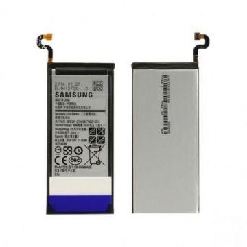 Batterie Samsung Galaxy S7 G930F / EB-BG930ABE