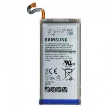 Batterie Samsung Galaxy S8 G950F / EB-BG950ABA