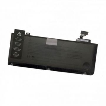 "Batterie A1332 MacBook Pro 13"" Unibody A1278 63,5 Wh Mi 2009 ö 2012"