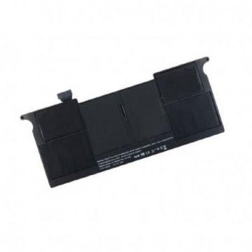 """Batterie A1406 MacBook Air 11"""" A1370 / A1465 (35 Wh)"""