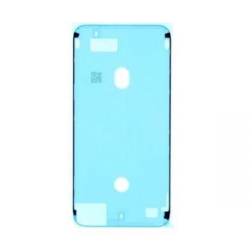 Adhesif Etancheite Blanc iPhone 8