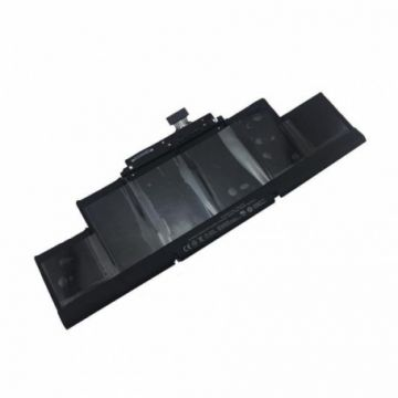 """Batterie A1417 MacBook Pro 15"""" Retina (A1398) Mid 12/Early 13"""