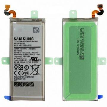 Batterie Originale Samsung EB-BN950ABE