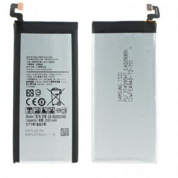 Batterie Samsung Galaxy S6 Edge G925F / EB-BG925ABE