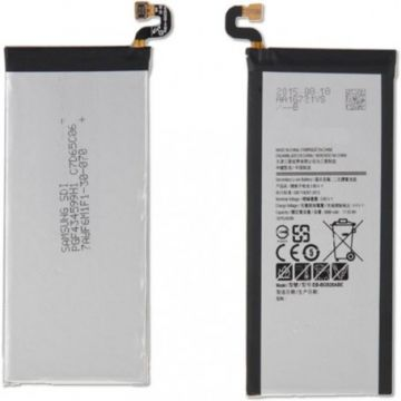 Batterie Samsung Galaxy S6 Edge Plus G928F / EB-BG928ABE