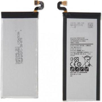 Batterie Samsung Galaxy S6 Edge Plus G928F / EB-BG928ABE