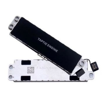 Module moteur vibreur iPhone 8 Plus