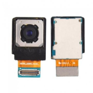 Camera Arriere Samsung Galaxy S7 G930F / S7 Edge G935F