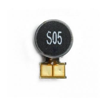 Vibreur Samsung Galaxy S7 Edge G935F