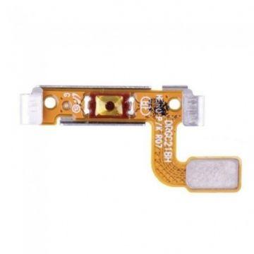 Nappe Bouton Power Samsung Galaxy S7 Edge G935F