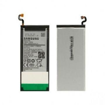 Batterie Samsung Galaxy S7 Edge G935F / EB-BG935ABE