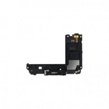 Haut Parleur Samsung Galaxy S7 Edge G935F