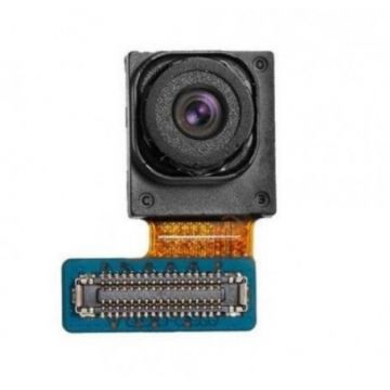 Camera Avant Samsung Galaxy S7 Edge G935F