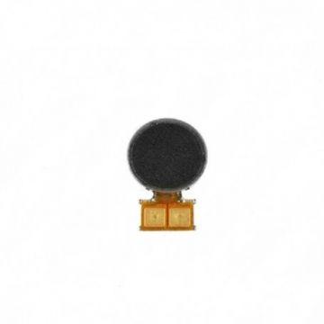 Vibreur Samsung GH31-00734A S10/S10+/S10e/S6 Edge Plus