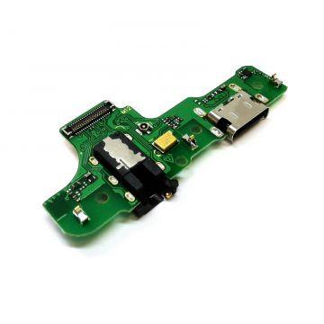 Connecteur de Charge Galaxy A20s (A207F)