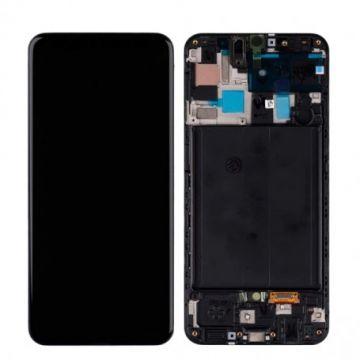 Ecran Complet Samsung Galaxy A50s A507 A507FN/DS