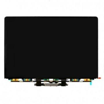 """Dalle Ecran LCD MacBook Air 13"""" Retina A1932 Fin 2018"""