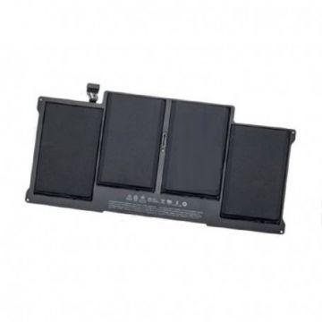 """Batterie A1496 MacBook Air 13"""" A1369 / A1466 (54,4 Wh)"""