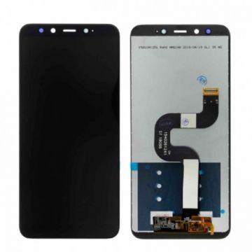 Xiaomi Mi A2 Ecran Complet Noir
